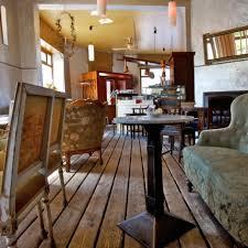 wohnzimmer w rzburg uncategorized ehrfürchtiges bar wohnzimmer würzburg