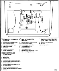 2002 lexu gs300 electrical wiring diagram table of contents gs