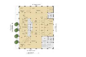 House Floor Plans Software Fresh Basement Floor Plan Design Software Idolza