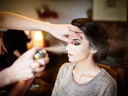 hair makeup hair makeup halifax weddings