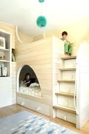 Bespoke Bunk Beds Bed With Step Step Ladder For Bed Wooden Step Ladder