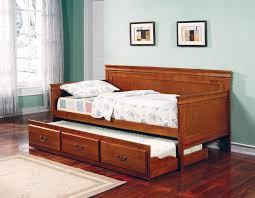 Daybed With Trundle And Storage Daybeds U2014 The Dream Merchant