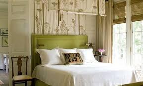 deco chambre verte décoration idee deco chambre verte 16 idee deco chambre meuble