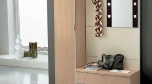 mobili ingresso roma mobili da ufficio a roma mobilia la tua casa