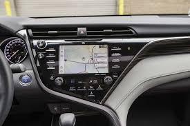 toyota tacoma interior 2017 toyota sporty toyota yaris tundra trd interior toyota fj cruiser