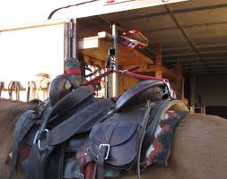 horse saddle saddle lift propane tank lift beehive lift herculifts