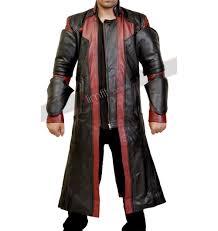 ultron costume of ultron hawkeye armor costume coat