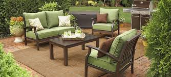 Patio Furniture Cushions Target - emejing brown plastic adirondack chairs pictures home ideas