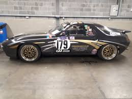 porsche 944 drift car mark chilton author at club autosport ltd