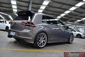 bentley turbo r custom ten cool cars we caught at custom cars u0026 coffee forcegt com
