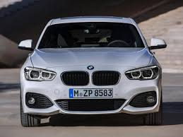bmw car models and prices in india bmw 1 series refreshed model launching in india soon drivespark