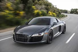 audi r8 modified audi r8 review u0026 ratings design features performance