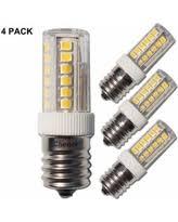 range hood light bulb cover amazing deals on range hood light bulbs