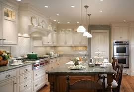 modern traditional kitchen ideas kitchen traditional kitchen but with modern canned
