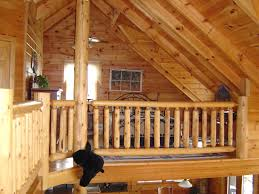 Small Lake Cabin Plans Small Log Cabin Plans With Loft 13 Home Decorat Luxihome