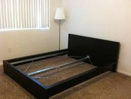 impressive malm bed hack 138 malm bunk bed hack 4601 interior
