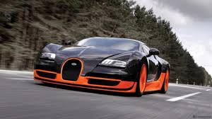 suv bugatti bbc autos how do we get to 300mph