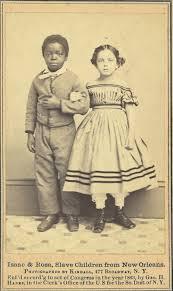history of black friday slavery black germany