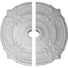 Cheap Ceiling Medallions by Shop Ceiling Medallions U0026 Rings At Lowes Com