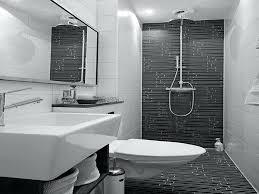 small bathrooms ideas uk tiles tile bathroom idea bathroom shower tile ideas 2014