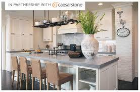 best kitchen island best kitchen islands to inspire your kitchen design domino