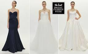 zac posen wedding dresses truly zac posen s wedding dress collection featured timeless