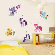 Decals Nursery Walls Baby Nursery Wall Decals American Wall Decals
