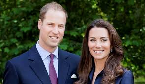 prince william to be named king most brits prefer princess