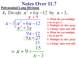 worksheet 11401578 polynomial long division worksheets u2013 quiz