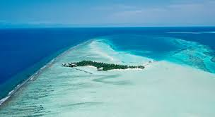 hpl hotels u0026 resorts ends rihiveli beach resort management maldives
