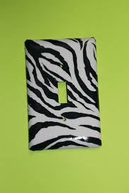 36 best zebra bathroom images on pinterest zebra bathroom