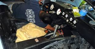 Upholstery San Fernando Valley Morro Auto Interiors Van Nuys Ca Professional Upholstery In