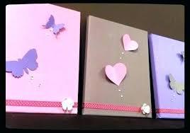 deco chambre fille papillon deco papillon chambre fille 2 a deco papillon pour chambre fille