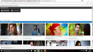 how to download latest movie of bollybood youtube