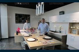 responsable cuisine economie comera cuisines un espace dédié à la pièce préférée