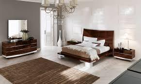 Italian Furniture Bedroom Sets by Arredamenti Alf Italia Per La Camera Per Il Salotto Black Bear