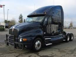 2010 kenworth trucks for sale kenworth trucks for sale 29 listings page 1 of 2