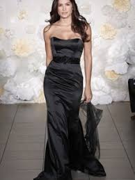 lazaro bridesmaid dresses lazaro bridesmaid dresses of the dresses up to 90