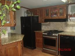 remodeled kitchens ideas 3 great manufactured home kitchen remodel ideas mobile home living