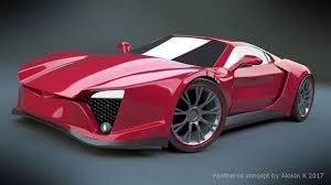 2 door sport and super cars on conceptcars deviantart
