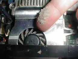 how to clean laptop fan laptop fan and overheating cleaning fans and troubleshooting