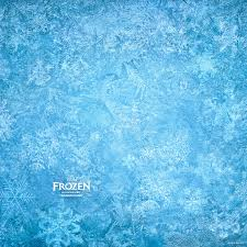 frozen cover gallery 503454757