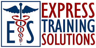 san diego tustin and oceanside cpr classes offering bls acls
