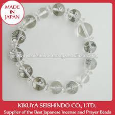 crystal charm bracelet beads images Japanese crystal beads bracelet with dragons lucky charm made in jpg