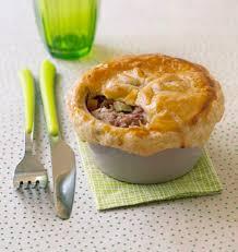 cuisiner des andouillettes pies d andouillette aux petits légumes tourte les meilleures