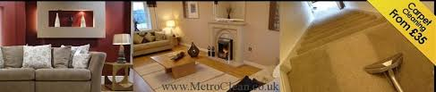 Rug Cleaners Liverpool Carpet Cleaning Liverpool Truck Mounted Cleaning Metroclean Ltd