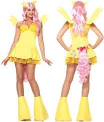 my pony costume for costumes la casa de los trucos 305 858 5029 miami