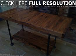 powell color story black butcher block kitchen island kitchen kitchen island butcher block breathingdeeply spalted pecan