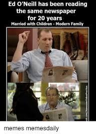 Modern Family Memes - 25 best memes about modern family memes modern family memes