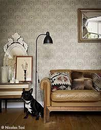 idee tapisserie cuisine decor papier peint gp decor hd wallpaper pictures frise